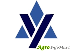 Yogeshwar Chemicals Industries