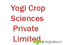 Yogi Crop Sciences Private Limited