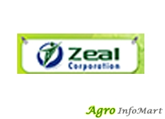 Zeal Corporation India Private Limited