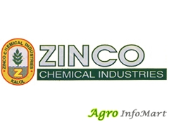 zinco chemicals industries