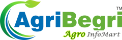 Agribegri Tradelink Pvt Ltd
