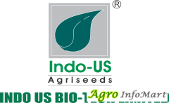 Indous Biotech ltd