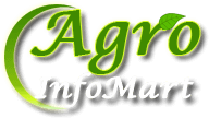 Agriculture directory portal Agro Infomart Logo