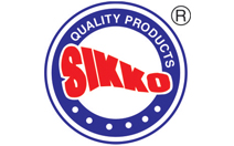 Sikko industries logo