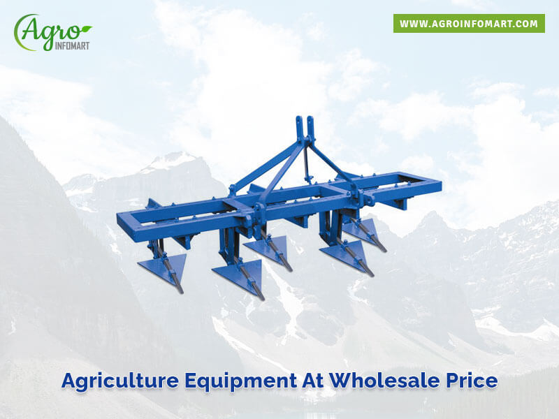 agriculture equipment manufacturers  wholesalers  dealer