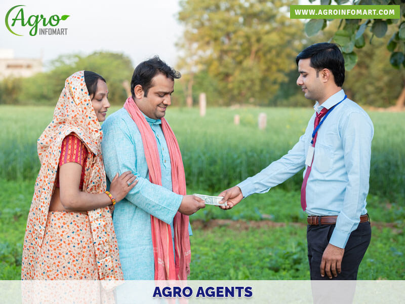 Agro Agents List Of Agro Agents And Agency
