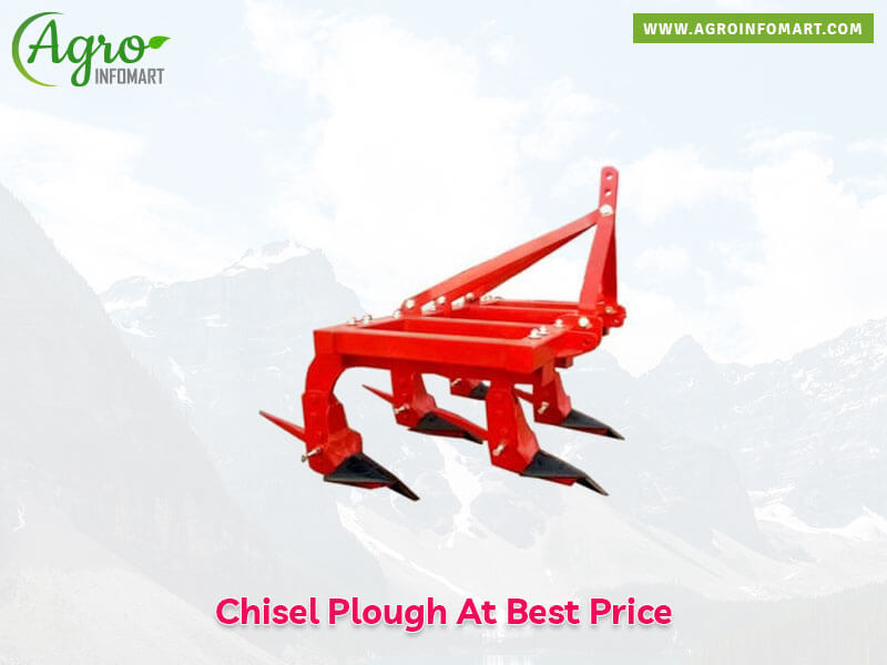 Chisel Plough Manufacturers Wholesalers Distributors