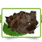 neem cake fertilizer