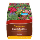 phosphorus fertilizer